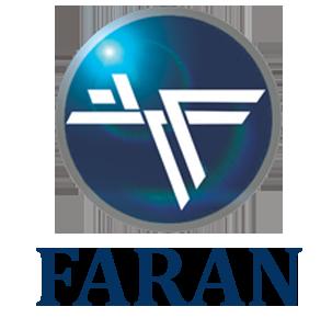 Faran Process & Energy Co